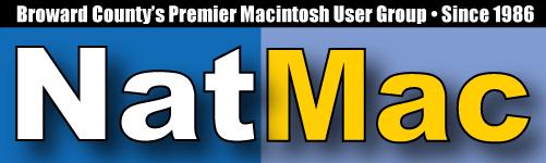 NatMac.org